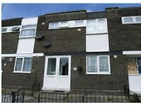 Lovely three bed in Plaistow E13 available mid of October, Part Dss Accepted!!