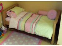 Mamas & Papa's Horizons Junior Bed