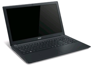 Acer Aspire 5253 6GB RAM 500GB laptop works perfectly in good co
