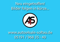 BMW 730d LED Pano SoftClose NavProf Niveau Kamera