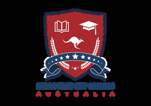 English Language Training at Melbourne City College Australia Melbourne CBD Melbourne City Preview