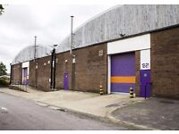 OFFICES TO RENT Hartlepool TS25 - OFFICE SPACE Hartlepool TS25