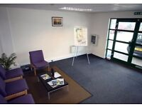 OFFICES TO RENT Grangemouth FK3 - OFFICE SPACE Grangemouth FK3