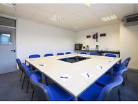 OFFICES TO RENT Lewes BN7 - OFFICE SPACE Lewes BN7