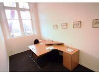 LIGHT INDUSTRIAL/STUDIOS/STORAGE/WORKSHOP FOR RENT in Prestonpans EH32