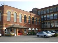 OFFICES TO RENT Chorley PR7 - OFFICE SPACE Chorley PR7