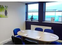 OFFICES TO RENT Willenhall WV13 - OFFICE SPACE Willenhall WV13