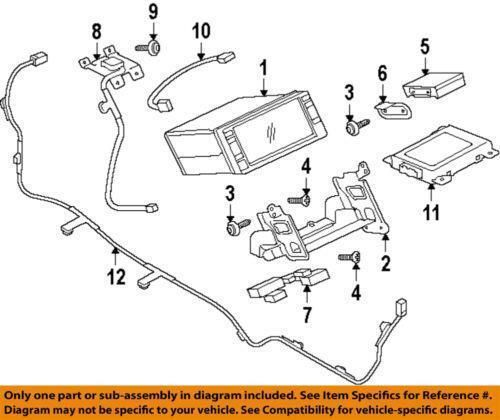 Wiring Diagram Evo 3 : Evo touchscreen stereo wiring diagram