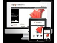 Mobile ecommerce website £200 +free hosting+free maintenance