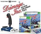 WW2 Xbox 360 Games