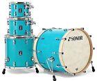 Birch SONOR Drum Sets & Kits