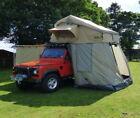 Budbox pro pente toit 1.2m x 1.2m x 1.8m hydroponique réfléchissantes loft tente