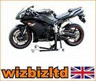 Biketek Motorcycle Lifts & Stands