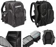Shimano Backpack