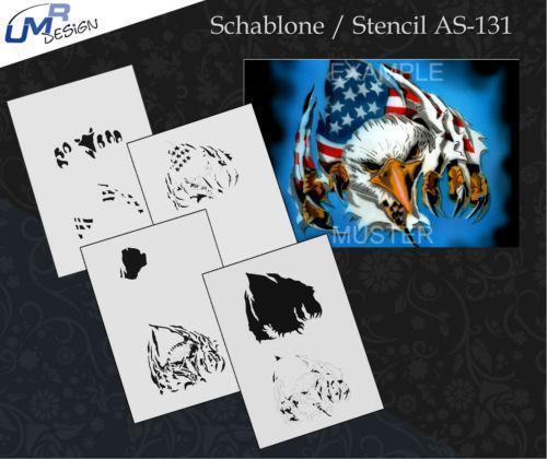 stencils  crafts