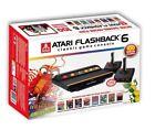 AtGames Atari 2600 Consoles