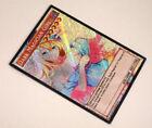 Konami Orica Individual Yu-Gi-Oh! Cards