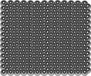 1mm Ball Bearing