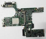 HP 6735b Motherboard