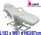 Electric Massage Tables & Chairs