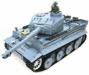 1 16 Tiger Tank