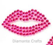 Lip Gems