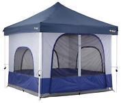 Camping Gazebo