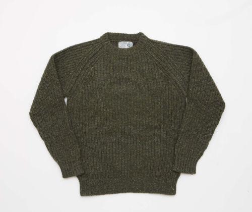Men S V Neck Cashmere Sweater