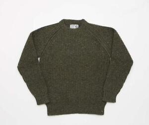 Alpaca Sweater Ebay