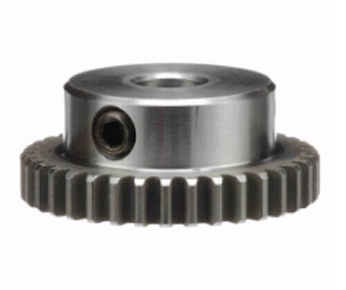 BROWNING NSS2440, 1210368 External Tooth Spur Gear - NOS!