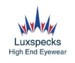 luxspecks Boutique High End Eyewear