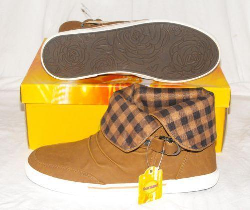 Deichmann Shoes Ebay