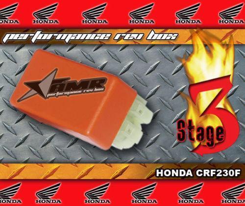 Honda Carburetor Diagram 2007 230