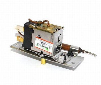 Enerco, Mr Heater, Heat Star Kerosene Heater Thermostat Asse