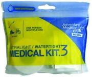 Ultralight Kit
