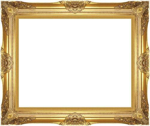 30x40 Picture Frame Wood   eBay