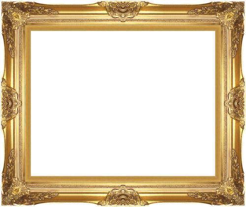 30x40 picture frame wood ebay. Black Bedroom Furniture Sets. Home Design Ideas