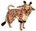 Hip Doggie Costumes for Dogs