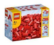 Lego 6119