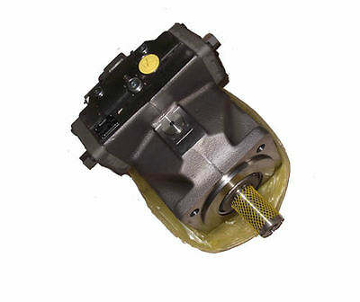 A A4VSO 250 DR /30R-PPB13N00  new rexroth pump  R910974769