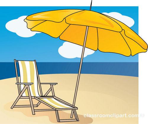 seaside selections 302