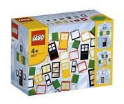 Lego 6117