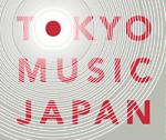 tokyomusic