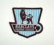 Aston Villa Badges