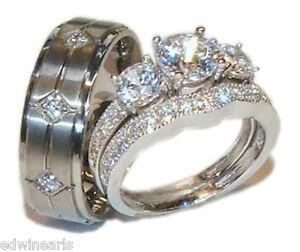 Jewelry Engagement Engagementwedding Ring