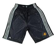 Indiana Pacers Shorts