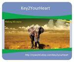 Key2YourHeart