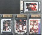 Fleer Checklist Basketball Trading Cards Lot