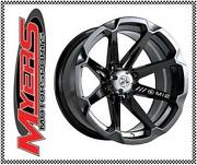 Polaris RZR 800 Wheels