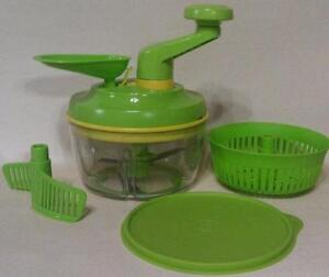 Food Chopper Ebay
